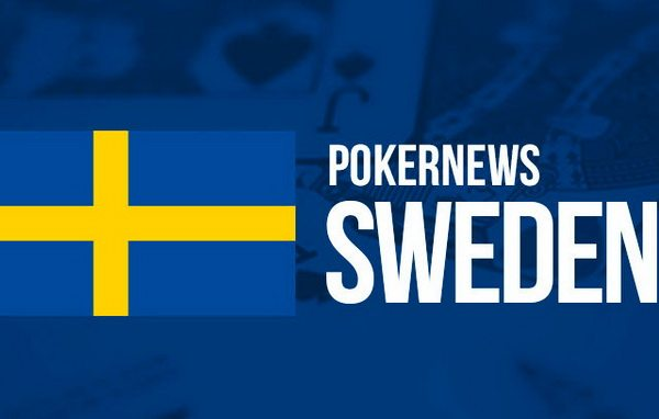 Swedish Championship of Online Poker