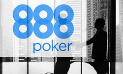 888 Poker проведёт Swedish Online Poker Championship