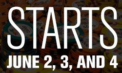 Организаторы WSOP готовятся провести рекордный WSOP Colossus