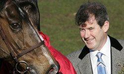 Ирландский гемблер выиграл за 72 часа 17,4 миллиона долларов в нарды