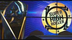 Оле Шемьон выиграл EPT Grand Final Super High Roller