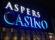 На турнире 888 Poker Live в Aspers Casino опробовали новый формат видеосъёмки