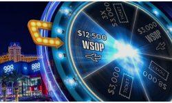 "888 Poker предлагает призовой пакет ""Supersize ME"" на WSOP"