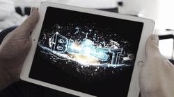 888 Poker представил собственный вариант джек-пот Sit&Go