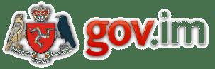 Официальная лицензия Покер Старс острова Мен