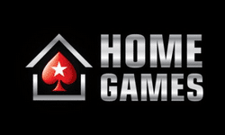 На PokerStars появилась новая опция создания собственных турниров