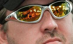 Руководство WSOP опубликовало список кандидатов на включение в Зал славы покера