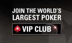 Руководство PokerStars анонсировало дальнейшие изменения VIP-программы