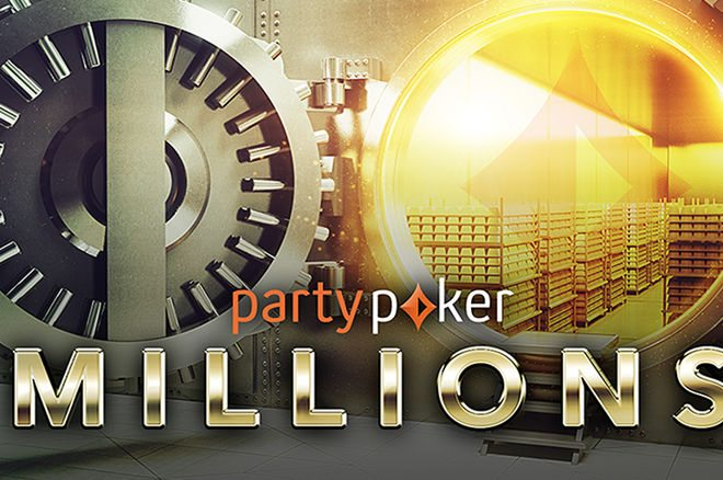 Party Millions