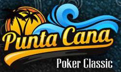 Лотерейные турниры для полных столов от WPN