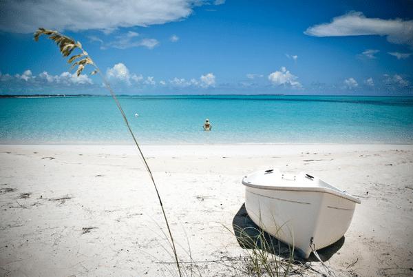 Spin&Go Багамы