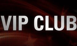 PokerStars в очередной раз меняет свою VIP-программу