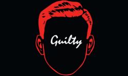 Пол Тэйт избежал тюремного заключения по делу «Чёрной пятницы»