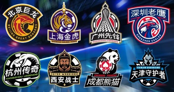 GPL Китай