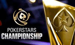 Обновлённый фестиваль PokerStars Caribbean Adventure стартует на Багамах 6-го января