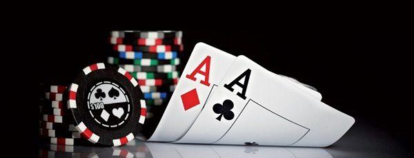 турниры Think Fast на 888 Poker