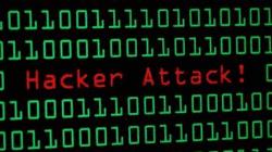 Самый популярный покерный форум в мире подвергся хакерской атаке