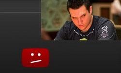 """Дугу """"WCGRider"""" Полку пришлось удалить часть видео со своего канала на YouTube"""