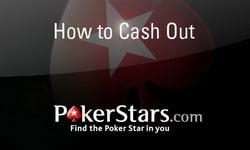 Руководство PokerStars сообщило о резком сокращении рейкбека