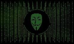 Хакеры против хайроллеров