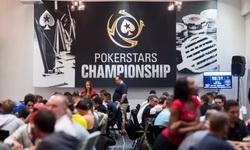 Филипп Груссем и Имад Дервиш выиграли хайроллер турниры PSC Monte Carlo