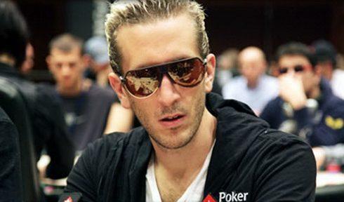 Elky pokerstars