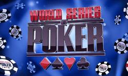 Упешка Де Сильва и Бенджамин Замани выиграли вторые браслеты WSOP