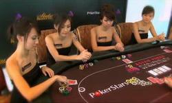 Можно ли друзьям играть за одним столом?