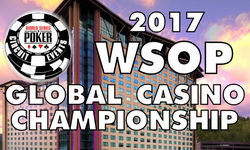 Шон Ю выиграл Global Casino Championship Main Event