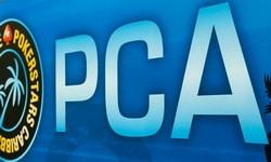 PokerStars возродит бренд PCA в 2018 году