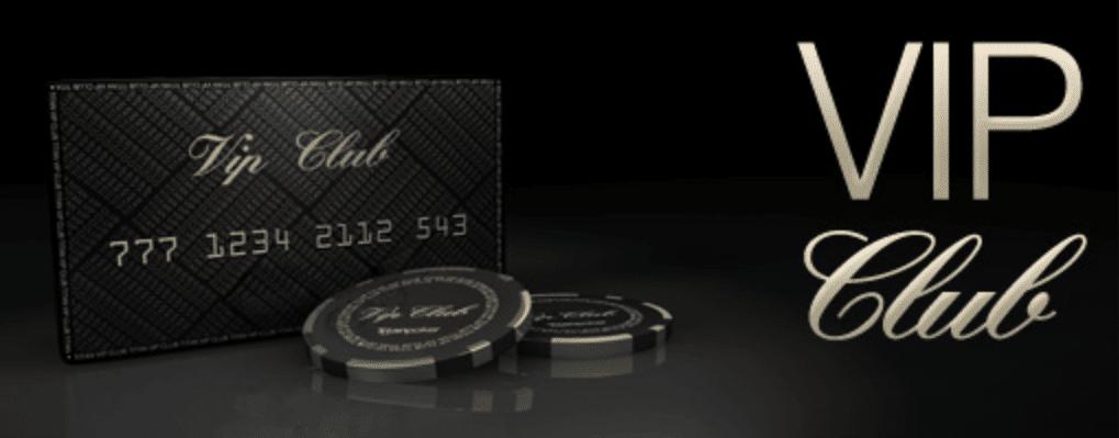 фрироллы Титан Покер