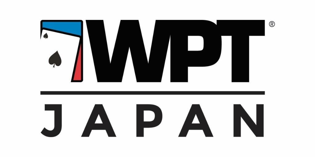 Мировая серия покера в Японии