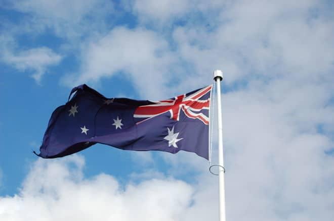 Австралия запретила онлайн-покер