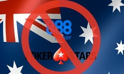 Законодатели Зеленого континента запретили оффшорный онлайн-покер