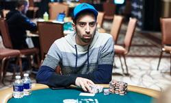 Элиор Сион выиграл Poker Players Championship WSOP