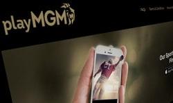 Компания MGM вышла на рынок онлайн-покера Нью-Джерси