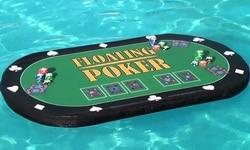 Во Франции, Италии, Испании и Португалии появится общий покерный рынок