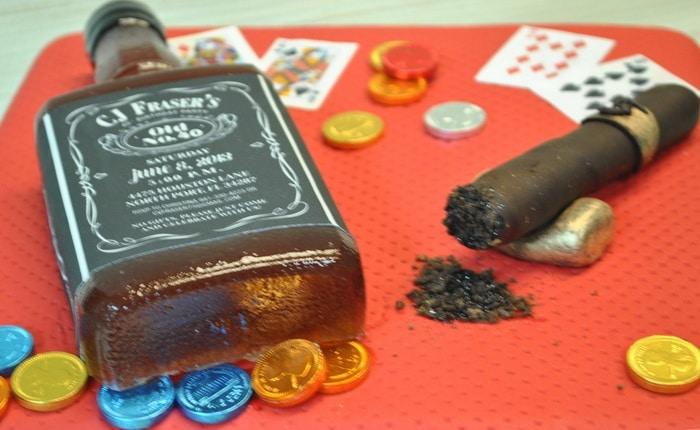 зоны покера