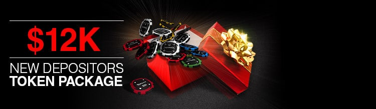 титан покер фрироллы