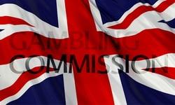 Британские власти оштрафовали 888 Holdings на $10 миллионов