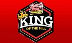 Фил Хельмут и Дэн Кейтс сыграют в финале King of the Hill шоу Poker Night in America