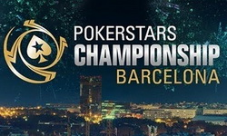 Педро Кайрат выиграл PokerStars National Championship Barcelona