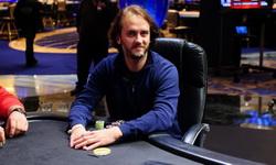 Филипп Салевски выиграл PokerStars Million, проходивший в Rozvadov