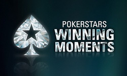 PokerStars интегрирует новую функцию видео хайлайтов