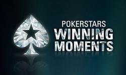 PokerStars интегрирует новую функцию видео хайлайтов