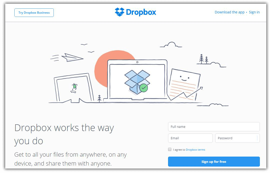 скачать 888poker через dropbox