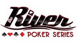 Бен Замани выиграл WinStar River Poker Series