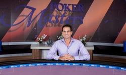 Брэндон Адамс выиграл Poker Masters Event #4