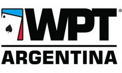 WPT планирует провести турнир в Аргентине