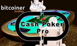 Российская компания аннонсировала запуск нового покер-рума на основе технологий блокчейн